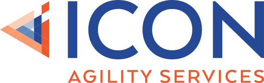 ICON Agility Services