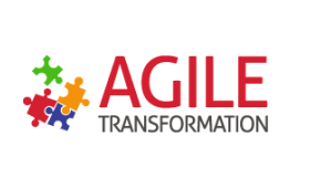 Agile Transformation Inc.